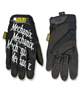 Original Mechanix Gloves Tactical