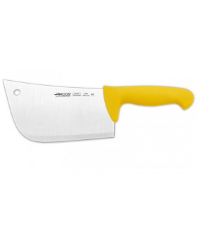 Professional Cleaver, blade 190 mm.