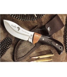 Kudu Hunting Knife