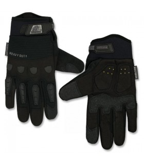 Mastodon Heavy Duty Gloves
