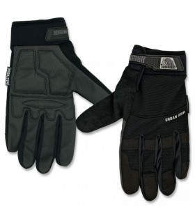 Mastodon Urban Grip Gloves