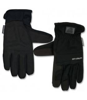 Mastodon City Utility Gloves