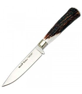 Cuchillo Muela Nicker 11A