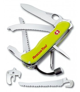 Rescue Rescue Tool Knife