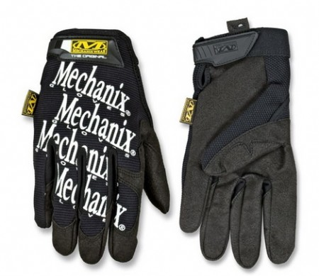 GUANTES MECHANIX WEAR 450x389 - Guantes Mechanix Wear