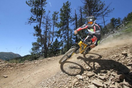 Vallnord-Bike-Park-e1343638728818