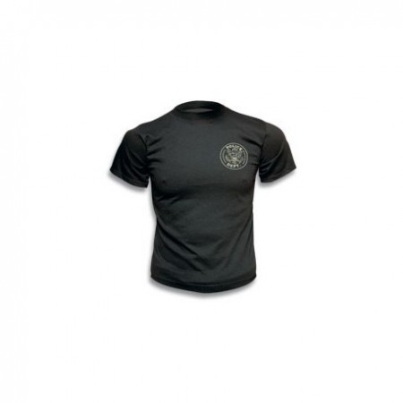 camiseta police department 450x450 - El Footing