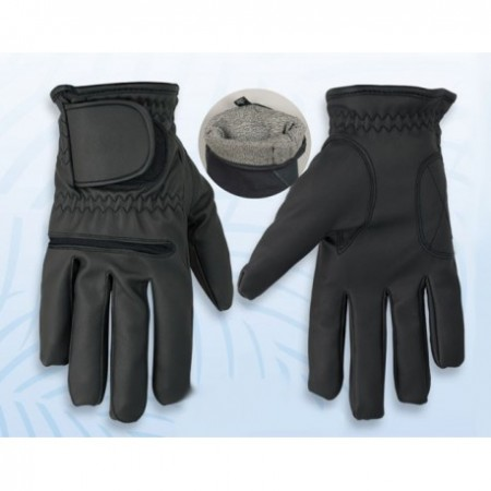 guantes-tacticos-anticorte