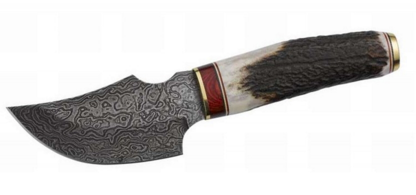 cuchillo-africa-damasco