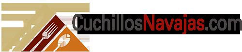 CuchillosNavajas.com